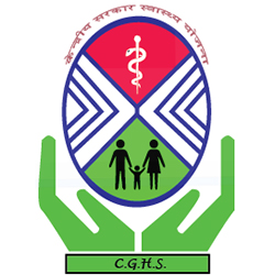 125 Pharmacist Recruitment in Central Government Health Scheme
