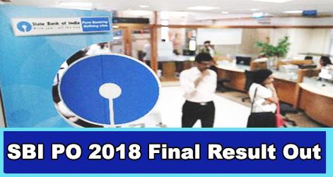 State-Bank-of-India-PO-Final-Result-2018-