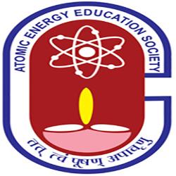 Teachers Vaccancy in Atomic Energy Education Society