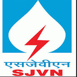 50 Trade Apprentice Recruitment in SJVN Limited