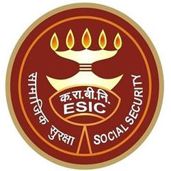UDC & Stenographer Recruitment in ESIC Uttarakhand