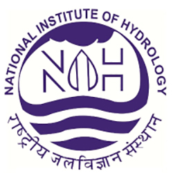 Project Staff Recruitment in NIH Roorkee