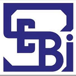 147 Assistant Manager Recruitment in SEBI