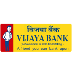330 Credit Officers Recruitment in Vijaya Bank
