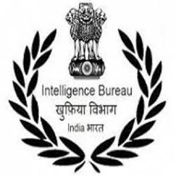 1054 Security Assistant (Executive) Recruitment in IB
