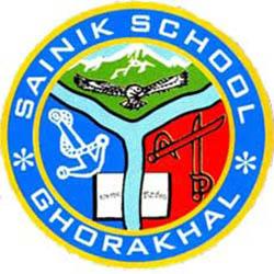 TGT & LDC Recruitment in Sainik School Ghorakhal, Nainital
