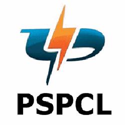 850 Lineman Recruitment in PSPCL
