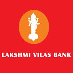 Probationary Officer (PO) Recruitment in Laxmi Vilas Bank