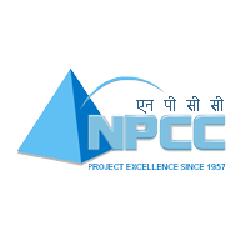 08 Site Engineer Recruitment in NPCC Dehradun