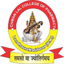 Assistant Professor Recruitment in Chaman Lal Mahavidhyalaya, Roorkee