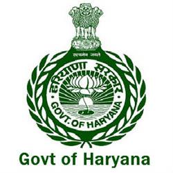 Clerk Recruitment in Haryana High Court