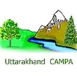 Manager, Finance Officer & Assistant Manager Recruitment in Uttarakhand CAMPA