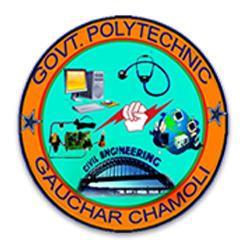 Consultant Recruitment in Govt. Polytechnic Gauchar Chamoli