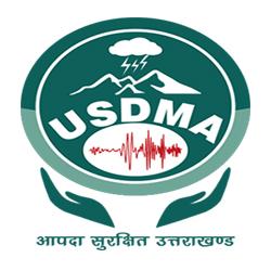 Multiple Post Recruitment in USDMA