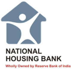 Assistant Manager Recruitment in National Housing Bank (NHB)
