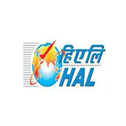 561 ITI Apprentice Recruitment in HAL