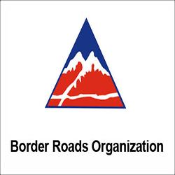 459 Posts Recruitment in Border Road Organization (BRO)
