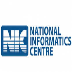 Scientist & Technical Assistant Recruitment in NIC