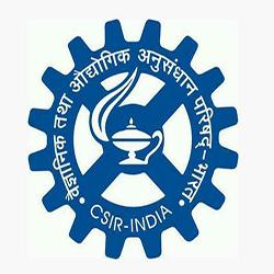 CSIR UGC-NET June 2020 Notification Out