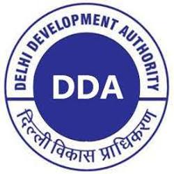 629 Multiple Posts Recruitment in Delhi Development Authority (DDA)