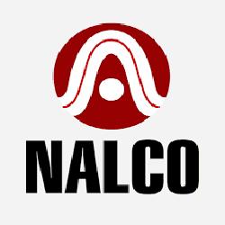 120 Graduate Engineer Recruitment in NALCO