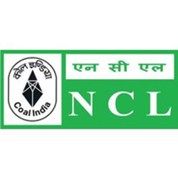93 Accountant, Overseer, Amin & Chemist Recruitment in NCL