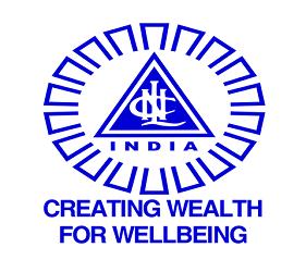 259 Graduate Executive Trainee (GET) Recruitment in NLC India Ltd.