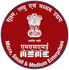 Multiple Recruitment in MSME Technology Centre Ramnagar
