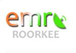 Multiple Recruitment in EMRC Roorkee