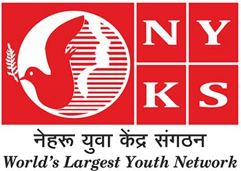 District Project Officers Recruitment in Nehru Yuva Kendras, Uttarakhand