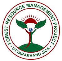 Office Managers Recruitment in UFRMP JICA, Dehradun
