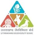 Interns Recruitment in Uttarakhand Biodiversity Board Dehradun