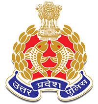 9027 SI Recruitment in UP Police