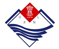 Only Uttarakhand residents will be registered in UPNL
