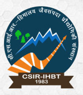 Scientist, Senior Medical Officer & Technical Assistant Recruitment in IHBT, Palampur