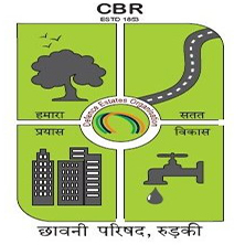 Medical Officer Recruitment in Cantonment Board Roorkee
