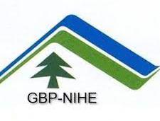Web Portal Developer Recruitment GBPNIHE, Kullu