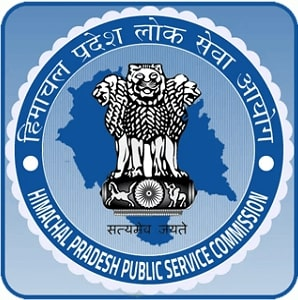 HPPSC Assistant Engineer (Electrical) Recruitment in HPPTCL