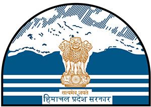 Driver, Peon and Chowkidar Recruitment in Deputy Commissioner Kullu