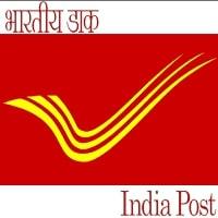 581 Gramin Dak Sevak Recruitment in Uttarakhand Postal Department